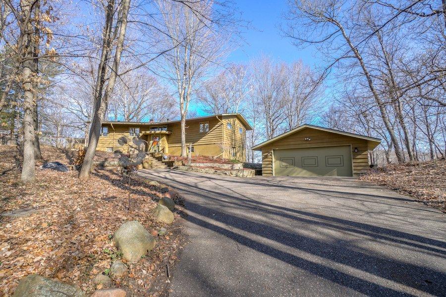8382 Hidden Bay Trail – Lake Elmo