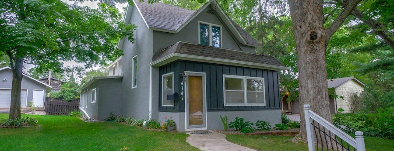 414 St Croix Avenue West-42