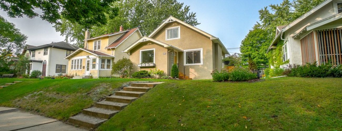 4416 15th Ave S-71