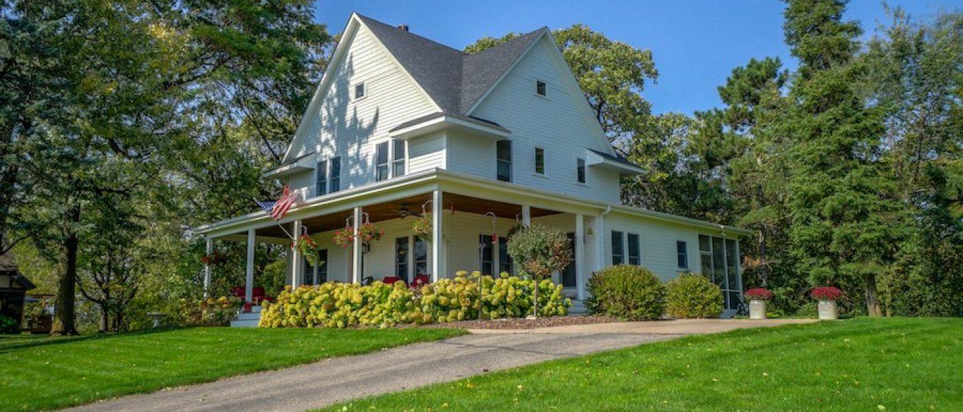 5165 Linden Trail Interior-90
